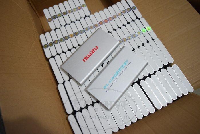 PKV-009-qua-tang-pin-sac-du-phong-in-logo-tang-khach-hang-quang-cao-thuong-hieu-7-1529058227.jpg