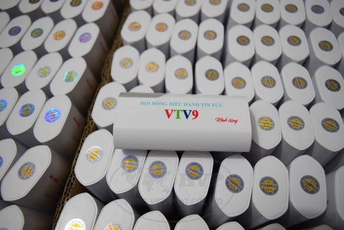PNV-002-VTV9-11s1s-2-1528970770.jpg