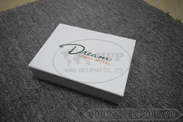 PNV-003---PDv-018-1-1497498173.jpg