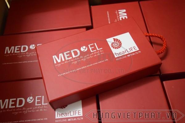 PNV-007-MED-2-1502781484.jpg