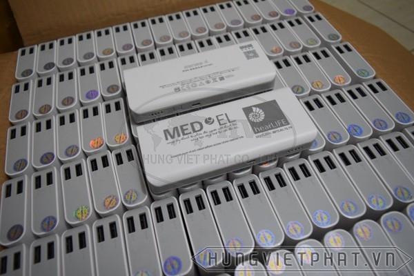 PNV-007-MED-3-1502872660.jpg