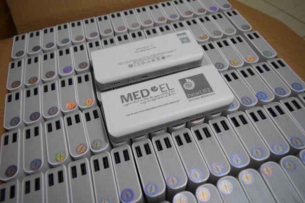 PNV-007-MED-3hungvietphatvn-1516266147.jpg