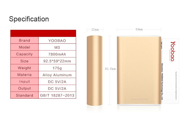 Pin-Sac-du-phong-Yoobao-YBM3-gia-si3-1459393918.jpg