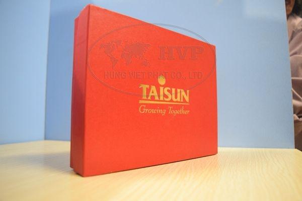 Qua-tang-in-logo-quang-cao-cho-su-kien-doanh-nghiep-134-1481862959.jpg