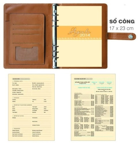 Ruot-so-da-cao-cap9-1430798043.jpg