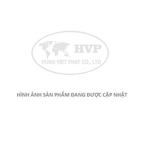 HPF 011 - Hộp Pin Sạc PDV 011 Miễn Phí