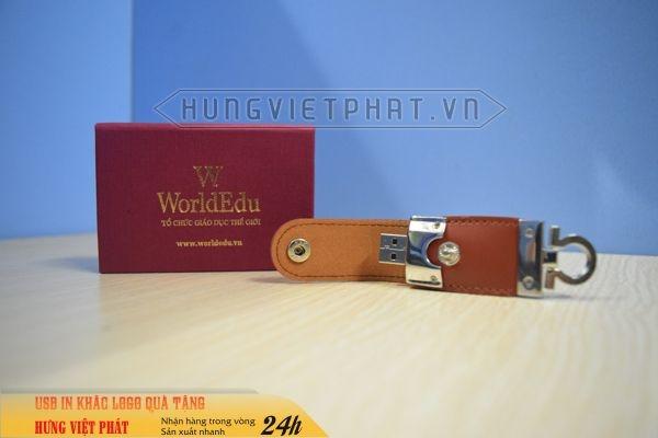 UDV-001---USB-Da-Nau-dap-logo-cong-ty-lam-qua-tang-khach-hang-3-1474452090.jpg
