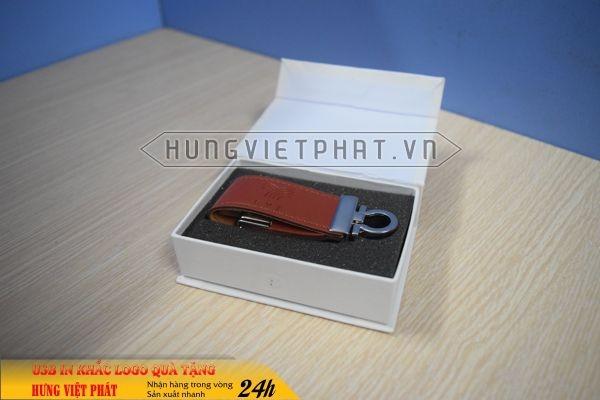 UDV-001-usb-vo-da-qua-tang-in-khac-logo-doanh-nghiep1-1470647492.jpg