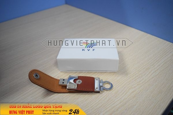 UDV-001-usb-vo-da-qua-tang-in-khac-logo-doanh-nghiep4-1470647493.jpg
