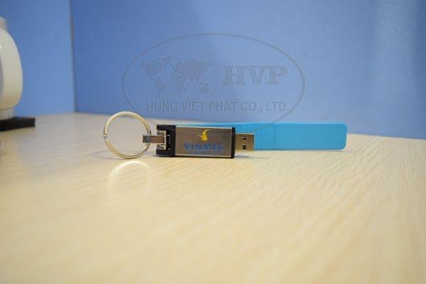 UDV-005-2-1480665980.jpg