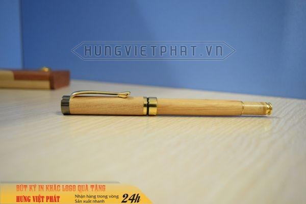 UGV-003-Hop-But-Go-khac-logo-khac-chu-theo-yeu-cau-lam-qua-tang-4-1474530857.jpg