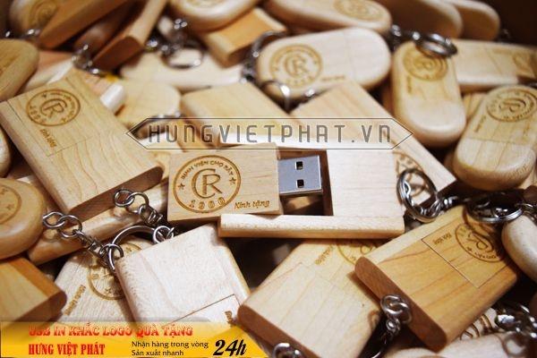 UGV-003-usb-go-in-khac-logo-doanh-nghiep-1470649325.jpg