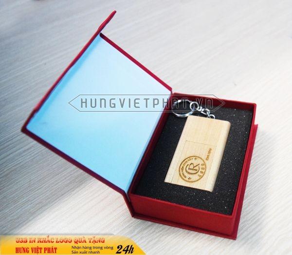 UGV-003-usb-go-in-khac-logo-doanh-nghiep1-1470649324.jpg