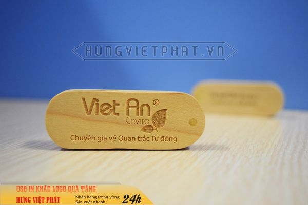 UGV-007-in-khac-logo-theo-yau-cau-lam-qua-tang-khach-hang-1-1474452094.jpg