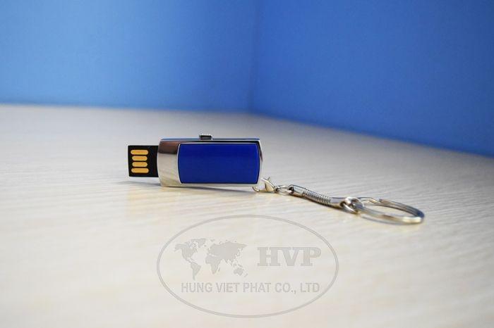 UKV-006-kks883-41-1528970578.jpg