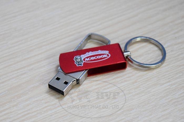 UKV-008-do-anhhduu333-21-1528970579.jpg