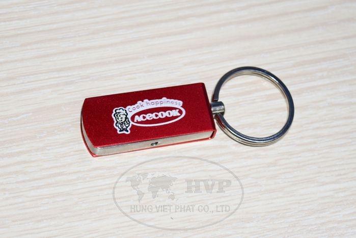 UKV-008-do-anhhduu333-61-1528970580.jpg