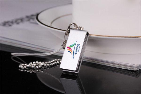 UKV-013-USB-Mini-In-khac-logo-3-1463190647.jpg