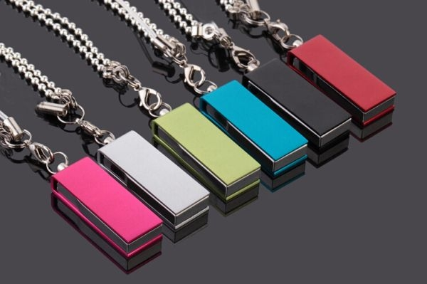 UKV-013-USB-Mini-In-khac-logo-5-1463190648.jpg
