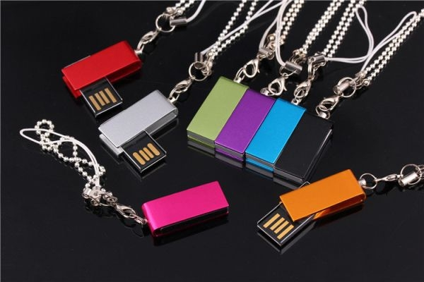 UKV-013-USB-Mini-In-khac-logo-6-1463190648.jpg