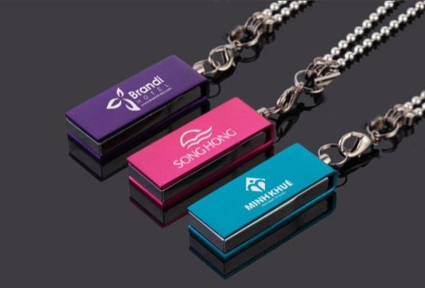 UKV-013-USB-Mini-In-khac-logo-8-1463190649.jpg