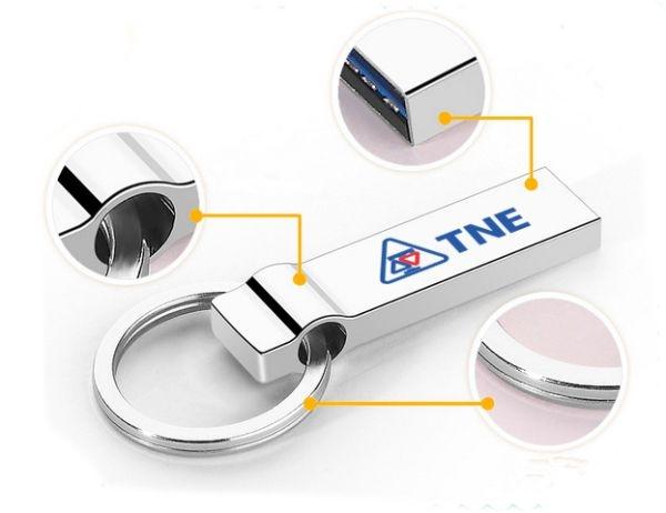 UKV-019-USB-Kim-Loai-in-khac-logo-5-1463191003.jpg