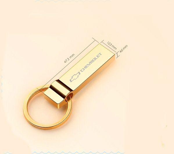 UKV-019-USB-Kim-Loai-in-khac-logo-6-1463191003.jpg