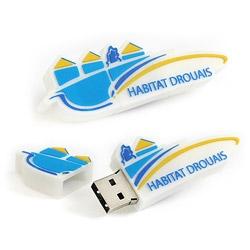 UNN 007 - USB Ngành Nghề
