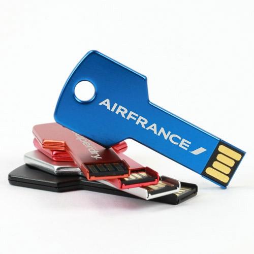 USB-Chia-Khoa-Khac-UCVP-002-9-1407308129.jpg
