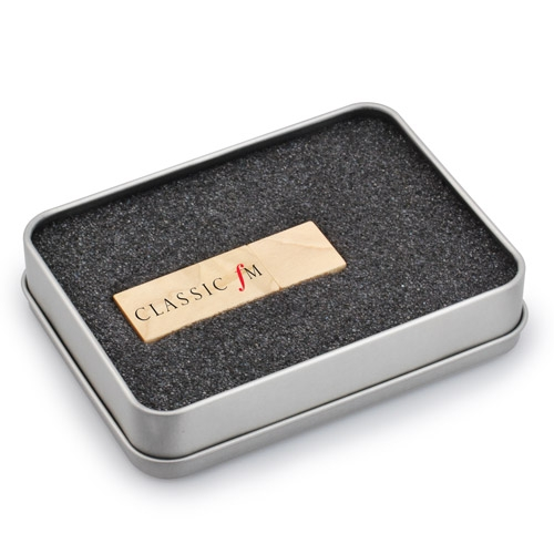 USB-Go-UGVP-004-Coppice-9-1407482943.jpg