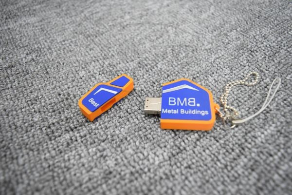 USB-KHUON---HOP-THIET-LON-7-1480665984.jpg