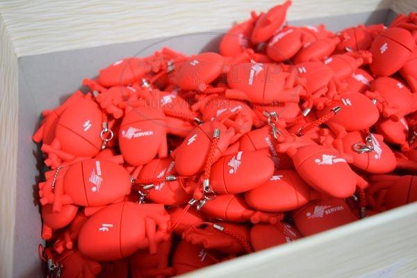 USB-Khuon-1222016-1-1480665985.jpg