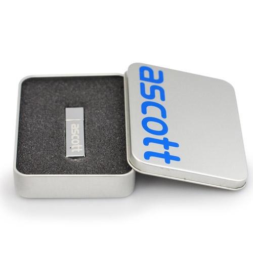 USB-Kim-Loai-Doanh-Nhan-UKVP-006-10-1405654149.jpg