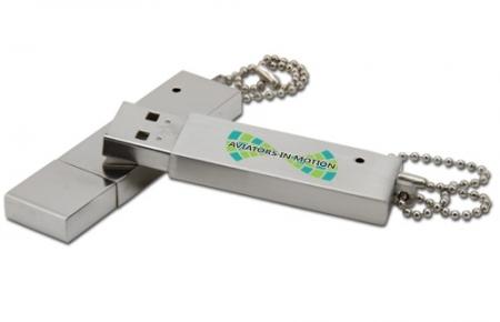 USB-Kim-Loai-UKV-01-1-1409892037.jpg