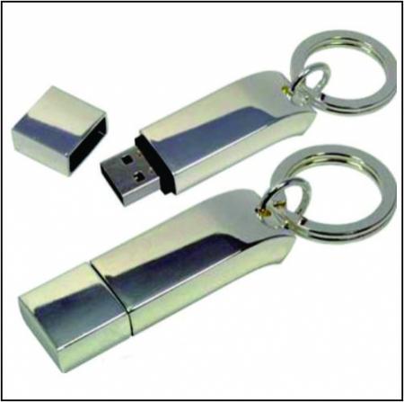 USB-Kim-Loai-UKV-043-1-1409908489.jpg
