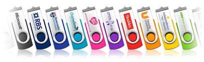 USB-Kim-Loai-UKVP-001-Banner-1407226299.jpg