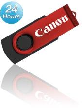 USB-Kim-Loai-Xoay-Khac-Laser-UKVP-003---Copy-1405575562.jpg