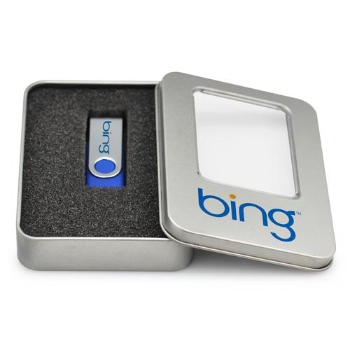 USB-Kim-Loai-Xoay-UKVP-001-12-1407226309.jpg