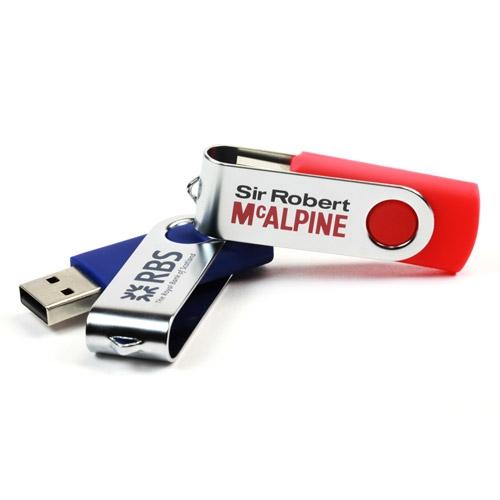 USB-Kim-Loai-Xoay-UKVP-001-5-1407226305.jpg