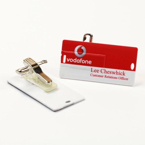 USB-The-Card-Chu-Nhat-UTVP-004-12-1407320548.jpg
