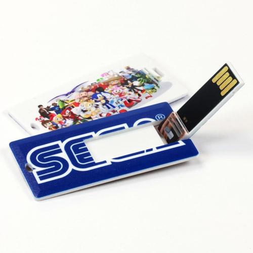 USB-The-Card-Chu-Nhat-UTVP-004-4-1407320544.jpg