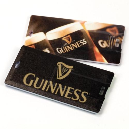 USB-The-Card-Chu-Nhat-UTVP-004-8-1407320547.jpg