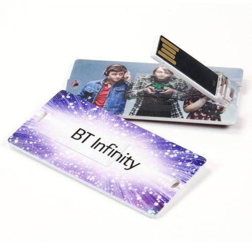 USB-The-Card-Chu-Nhat-UTVP-004-9-1407320547.jpg