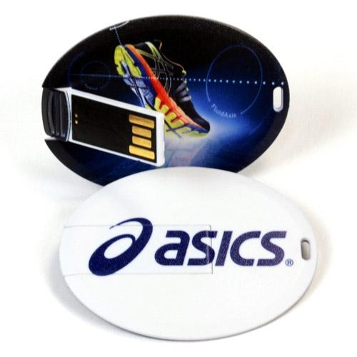 USB-The-Card-Hinh-Bau-Duc-UTVP-005-5-1407551626.jpg