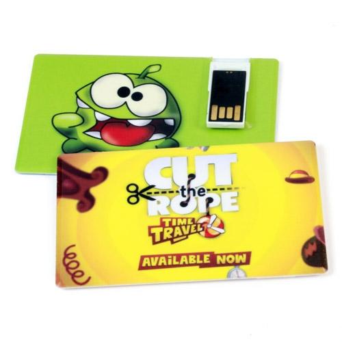 USB-The-Card-Thanh-Truot-UTVP-006-2-1407552170.jpg