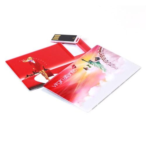 USB-The-Card-Thanh-Truot-UTVP-006-3-1407552171.jpg