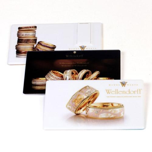 USB-The-Card-Thanh-Truot-UTVP-006-4-1407552171.jpg