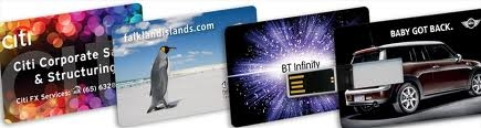 USB-The-Card-UTVP-001-16-1410424660.jpg