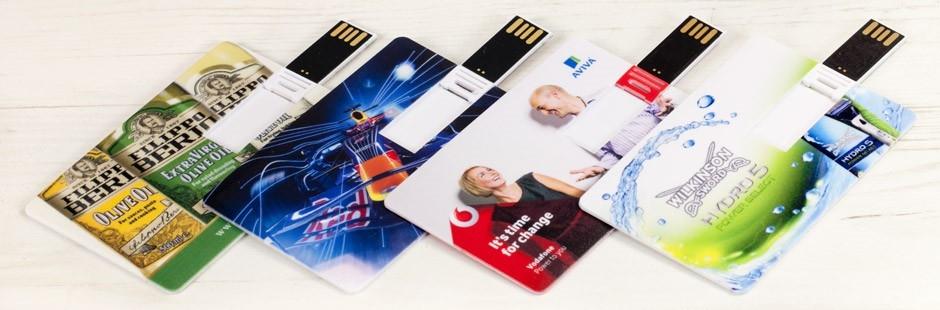 USB-The-Card-UTVP-001-17-1410424660.jpg