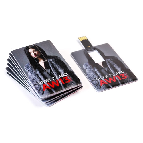 USB-The-Card-UTVP-001-3-1410424652.jpg
